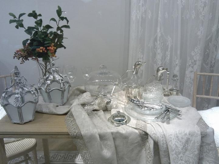 » Zara Home windows 2e02544ba80