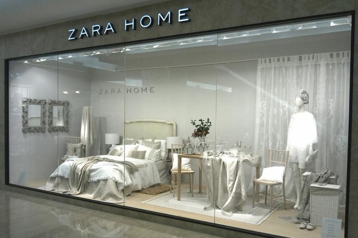 Zara Home windows a983dda079e