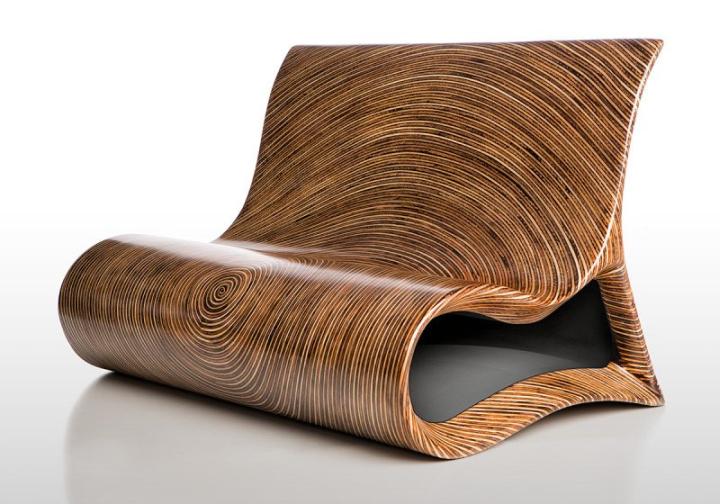 altoum collection by rue monsieur paris retail design blog. Black Bedroom Furniture Sets. Home Design Ideas
