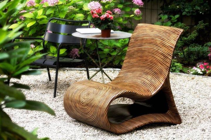 bench retail design blog. Black Bedroom Furniture Sets. Home Design Ideas
