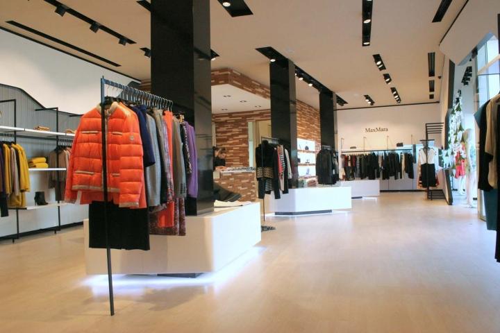 belmar boutique by studio gil silva arquitectos ansorg