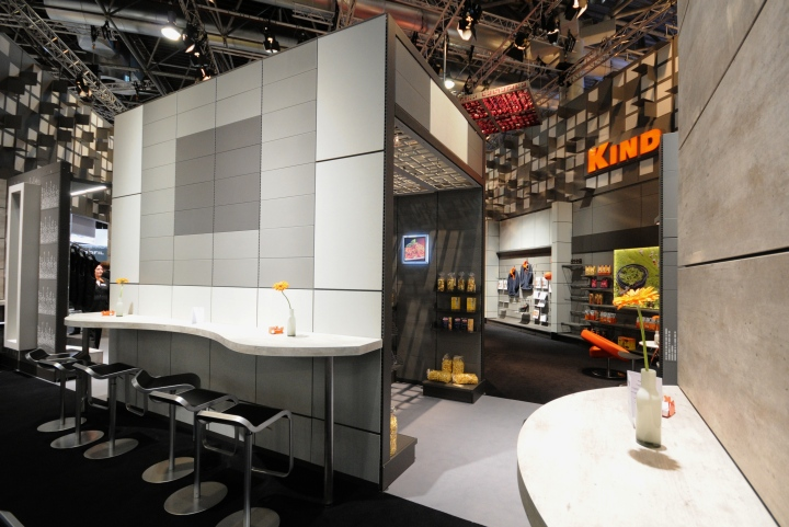 euroshop d sseldorf 2014 kind retail design blog. Black Bedroom Furniture Sets. Home Design Ideas