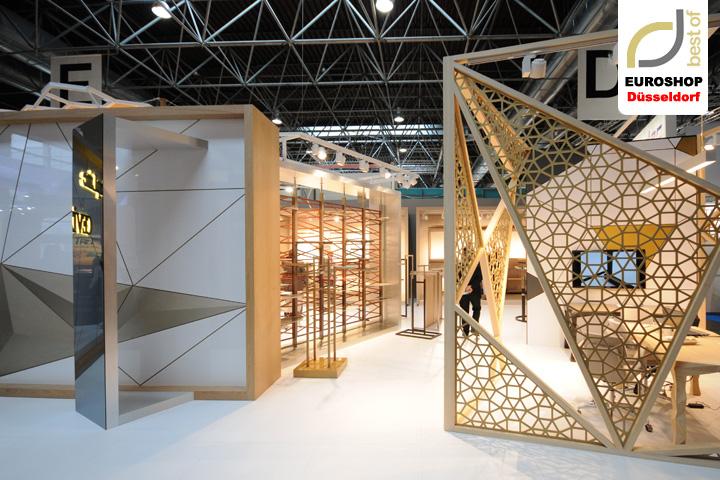 Design Düsseldorf euroshop düsseldorf 2014 cevizoglu magazacilik shopline retail