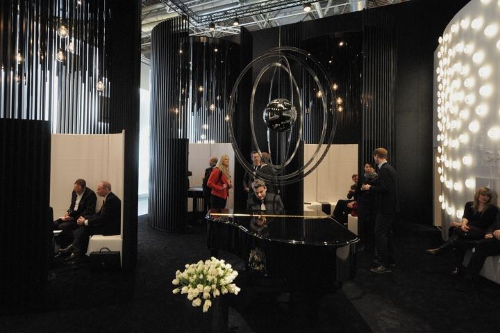 ganter interior klaus schweizer moves from ganter interior to liganova scope architekten. Black Bedroom Furniture Sets. Home Design Ideas