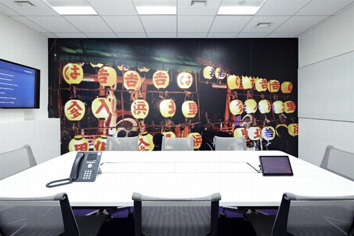 google tokyo office. Httpkleindythamcom Google Tokyo Office F