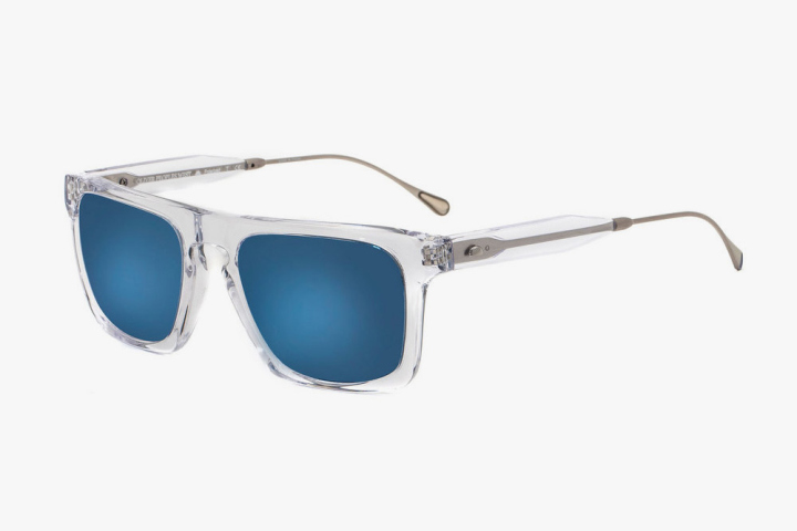 8b624da4c1 Oliver Peoples West Sunglasses Shops In South Africa