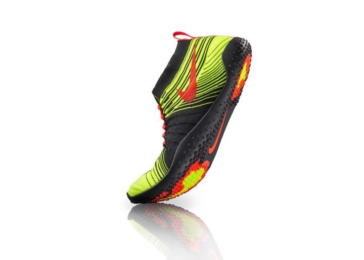 Iper Libera Nike Sentire Tr Flyknit UPFQMdFsU