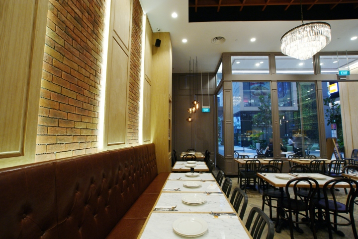 Interior design company jp concept pte ltd photographs by jp concept pte ltd