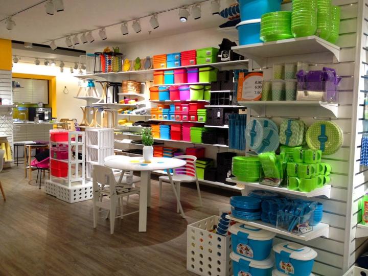 aino living store 2014 spring theme malaysia 187 retail