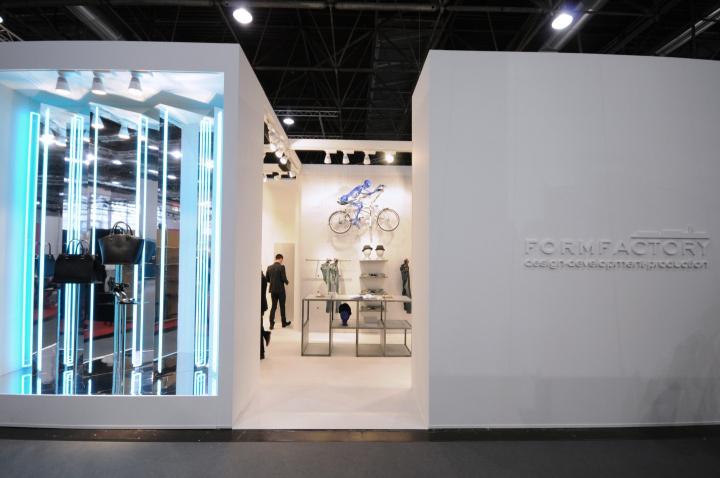 euroshop d sseldorf 2014 formfactory. Black Bedroom Furniture Sets. Home Design Ideas