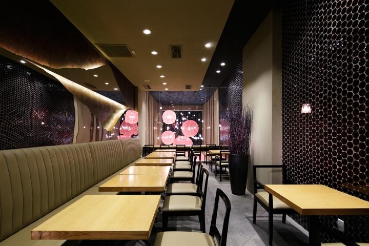 New Japanese Restaurant Tallahassee