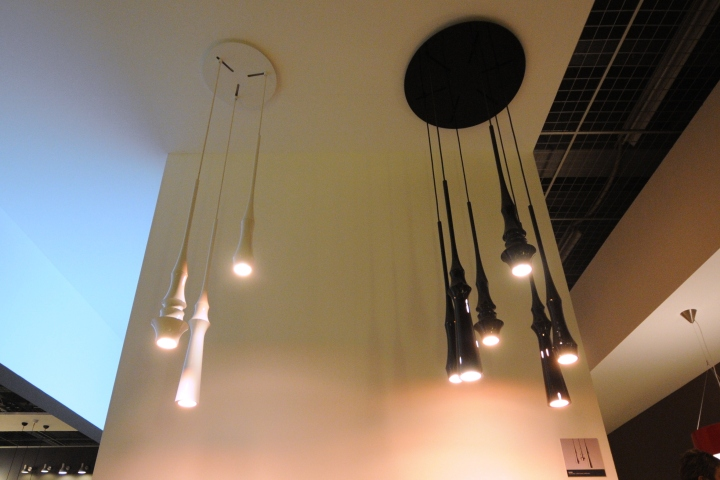 bover lighting. Bover Lighting. Lighting