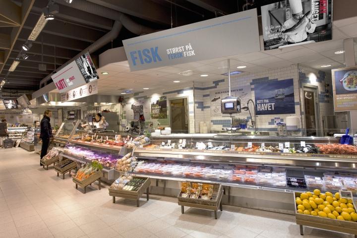 bb supermarket bakeries unclear - 800×533