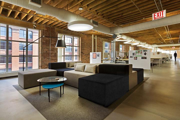 Illinois 187 Retail Design Blog