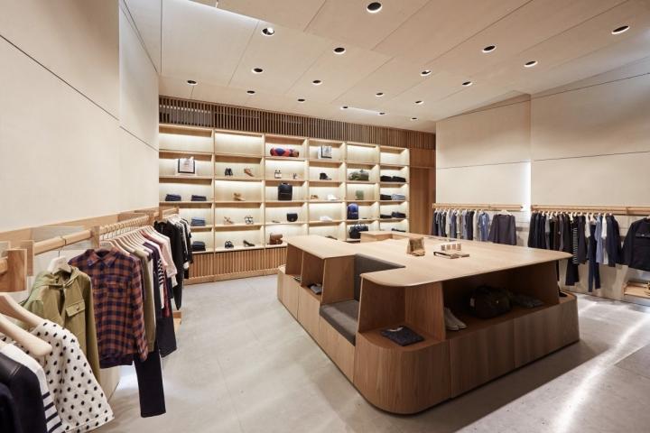 apc_store