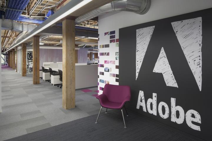 Adobe 410 Townsend by Valerio Dewalt Train Associates San Francisco 03 Adobe 410 Townsend by Valerio Dewalt Train Associates, San Francisco