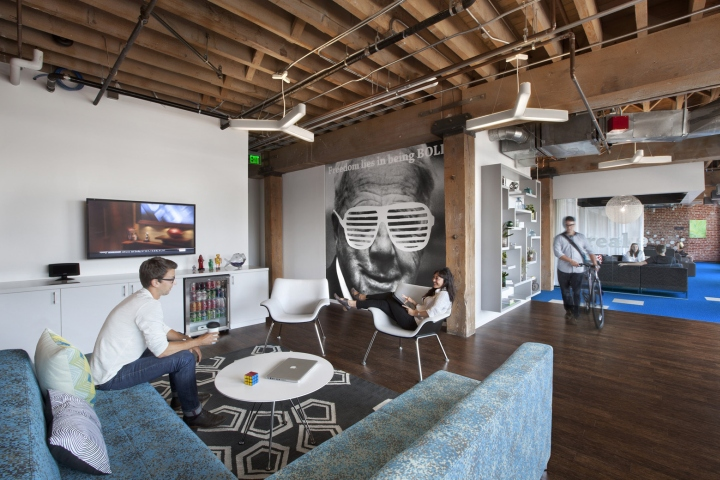 Adobe 410 Townsend by Valerio Dewalt Train Associates San Francisco 15 Adobe 410 Townsend by Valerio Dewalt Train Associates, San Francisco