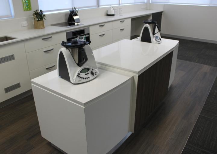 28 furniture design studio perth kisekae recent