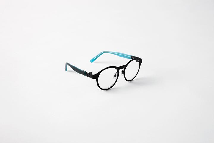 f5df8fc0729 eyewear fashion   design products