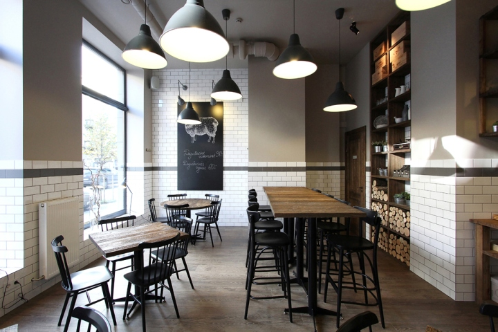 Together With Industrial Style Chandeliers And Wall Lamps