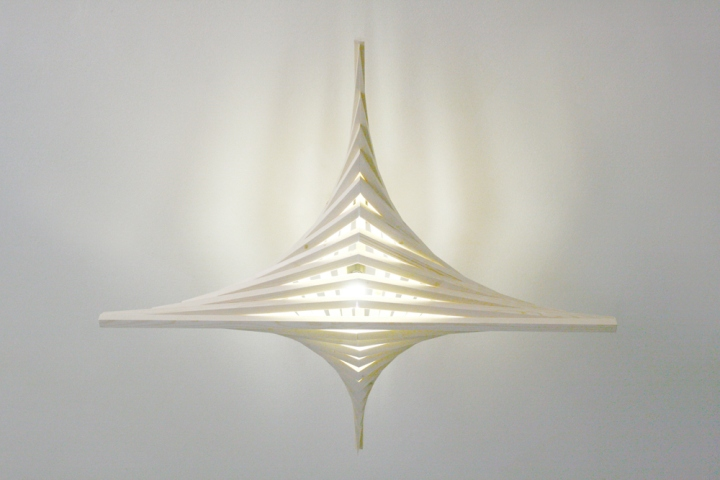Curve Retail Design Blog