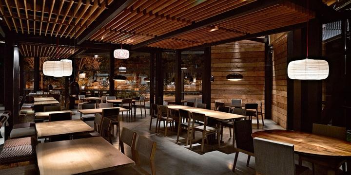 187 Yojisu Restaurant Grocery And Coffee Shop Aix Les Milles France