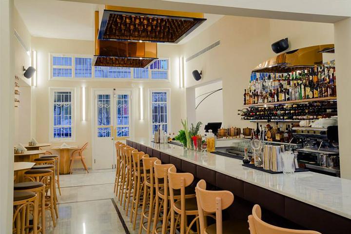 Interior design s lebanon the best