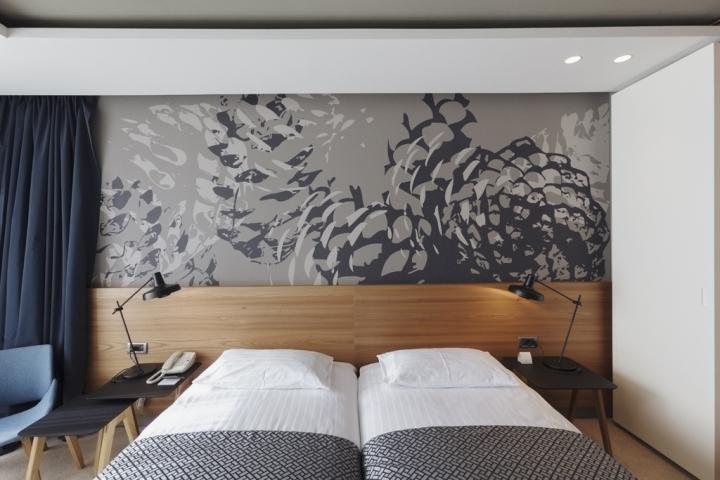 187 Hotel Dubrovnik Palace By 3lhd Dubrovnik Croatia