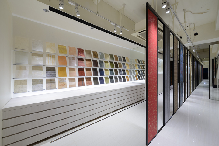 Showroom 187 Retail Design Blog