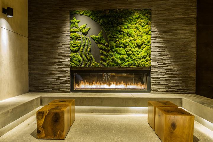 Moss 187 Retail Design Blog