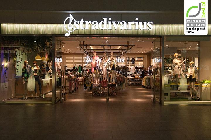 Stradivarius dubai online dating
