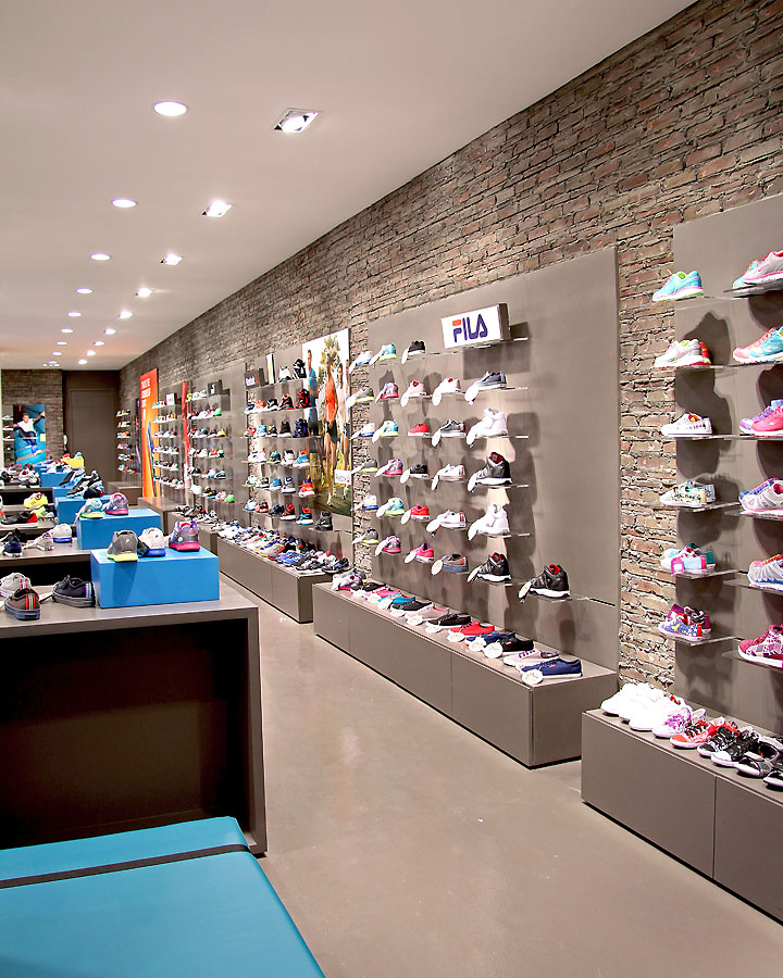 Led Shoes Store Philippines