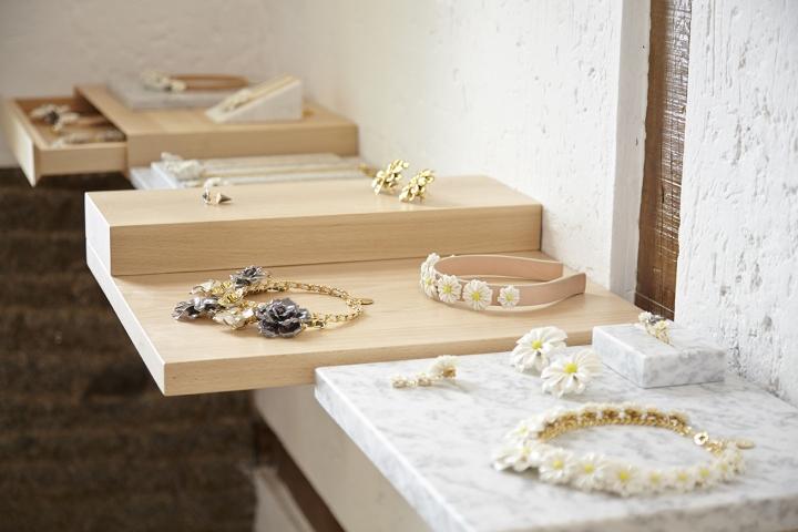 187 Andr 233 S Gallardo Jewellery By Pablo Lim 243 N Design Office