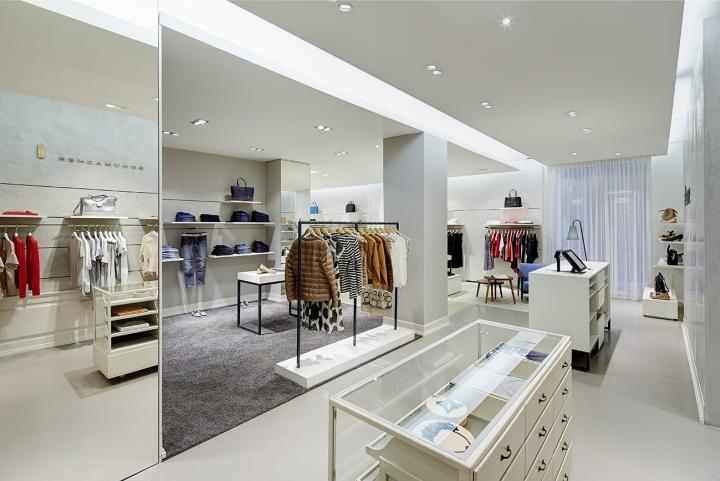 eliane fashion store by heikaus w rzburg germany