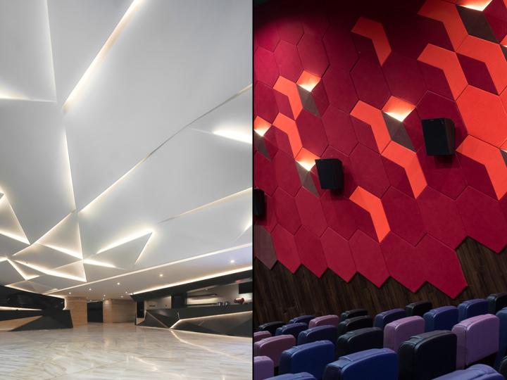 Ua Cinema 112