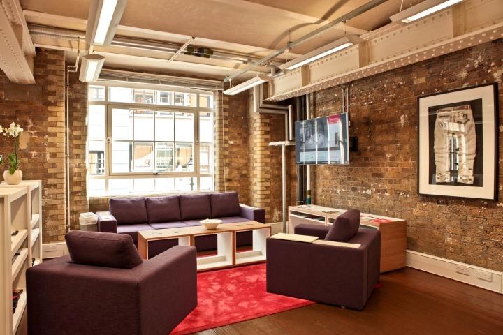 spacecraft furniture london -#main