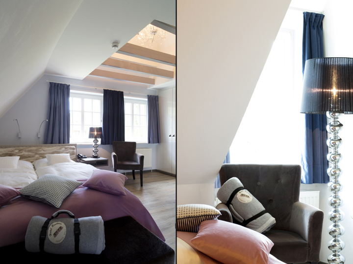 hotel reeth s by universalprojekt sylt germany On design hotel 54 sylt