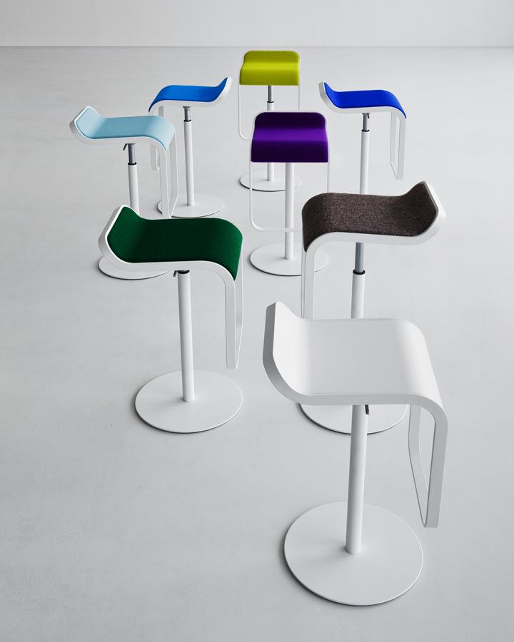 Attractive Lem Furniture By La Palma