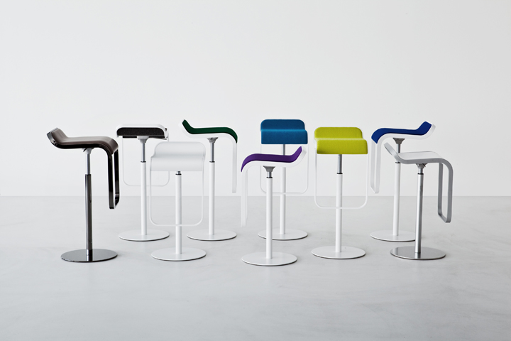 Gentil » Lem Furniture By La Palma