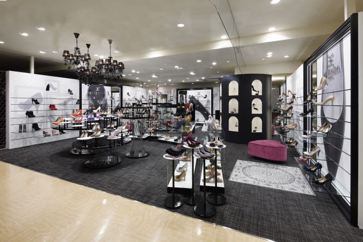 VMD » Retail Design Blog