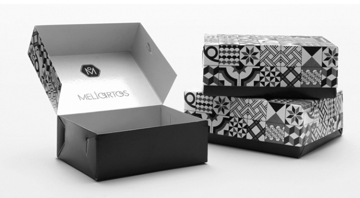 Meliartos identity and packaging by Kanella 03 Meliartos identity and packaging by Kanella