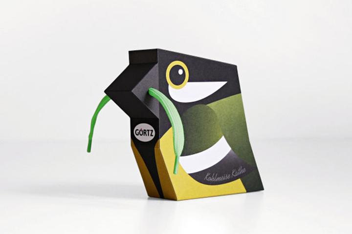 110421_05_Packaging_Einzelbilder.indd