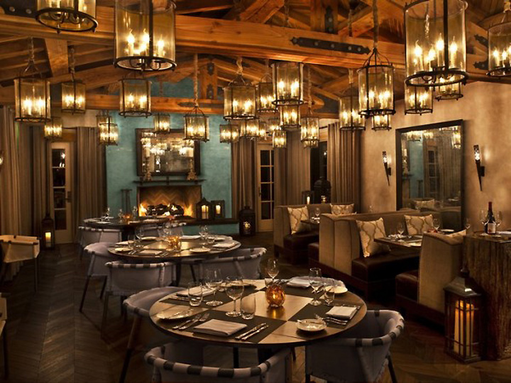 Image result for USA restaurant