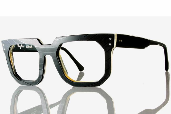 fcab99e8f25 glasses