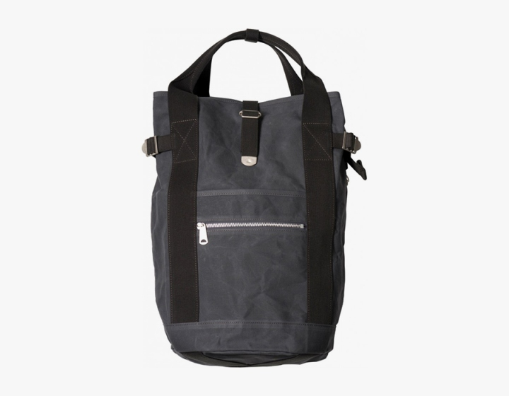 Webbing straps and side adjusters, the bags feature plenty of pockets and  as you d expect from both Yoshida and Howell, the quality is as good as it  gets. 6a58218f6d