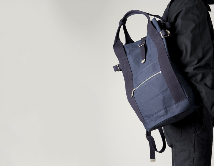 http   www.selectism.com 2014 06 02 yoshida -margaret-howell-create-2-way-canvas-backpack  56d1827c2e