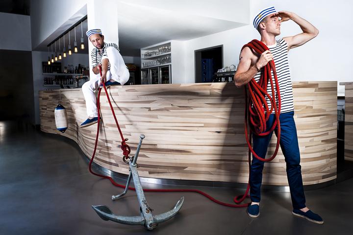 Furniture Design Studios drunken sailor furnitureshapetown design studio, lier
