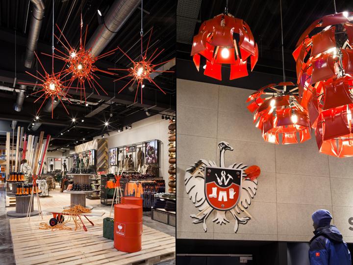 engelbert strauss workwear store by plajer franz bergkirchen germany. Black Bedroom Furniture Sets. Home Design Ideas