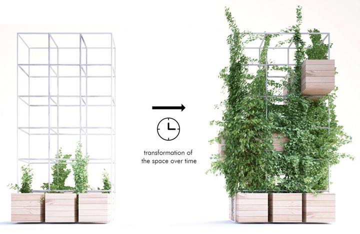 home cafépenda, beijing – china » retail design blog