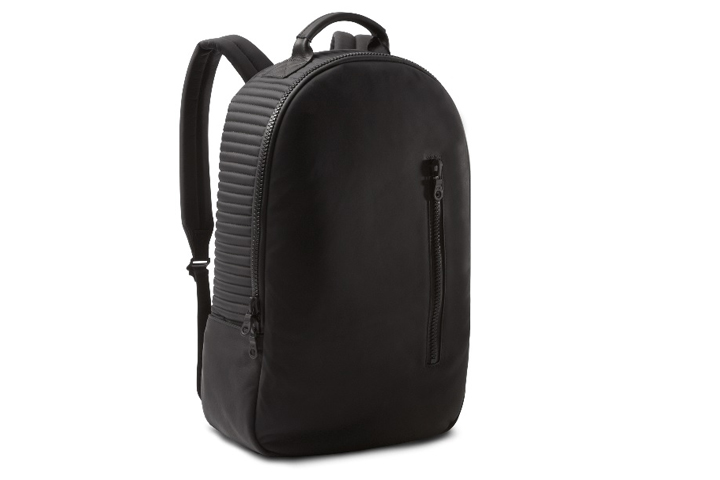 KILLSPENCER and PUBLIC SCHOOL collaboration for special OPS backpack 2.0 4aa1d00853968